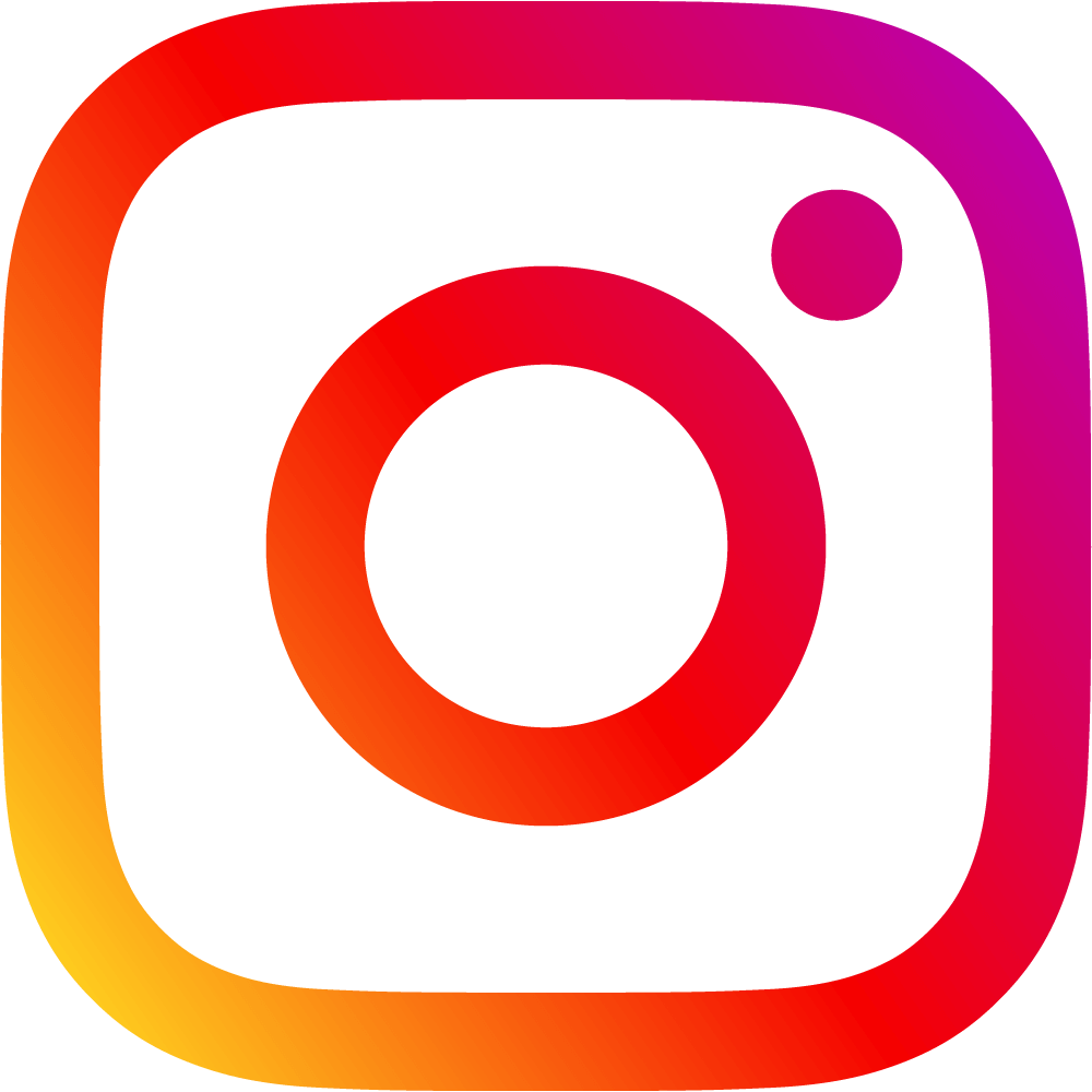 Instagram_ロゴ